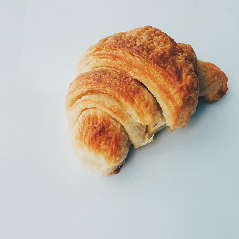 croissant-01