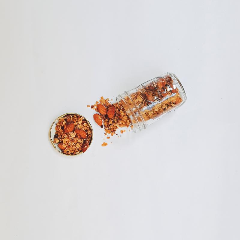 granola-01