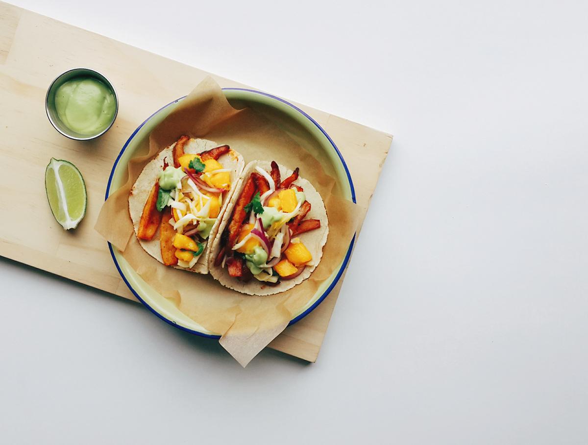 tacos-02
