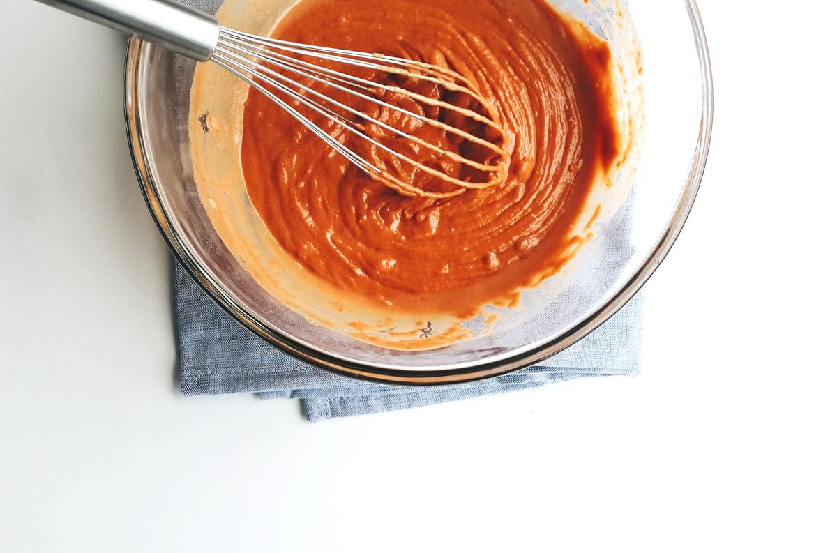 mantequilla-de-mani-y-pasta-de-tomate