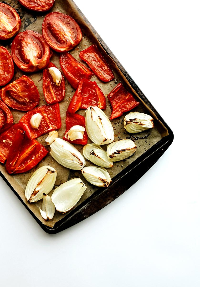 tomate-cebolla-morron-asados