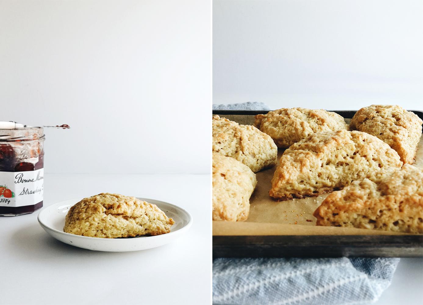 scones-veganos-mermelada-diptico