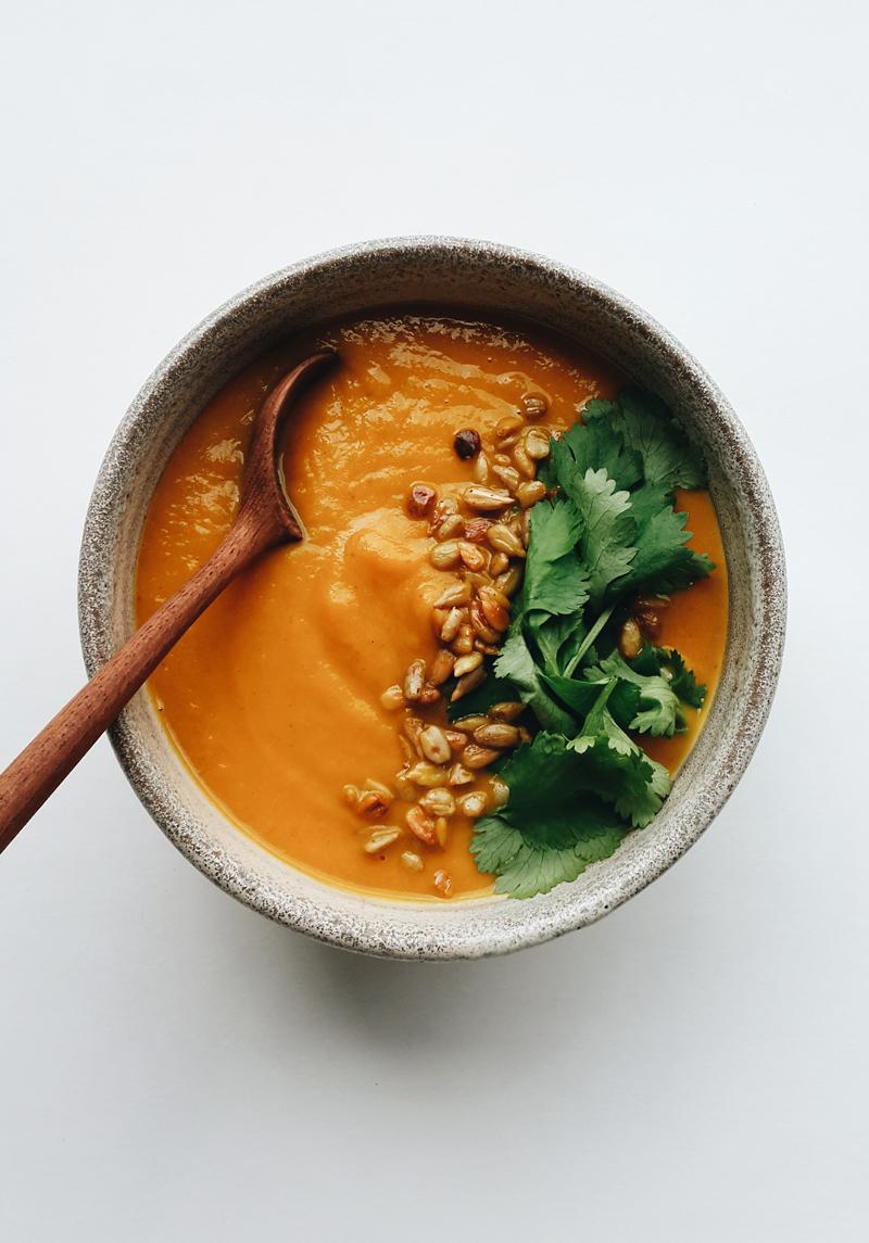sopa-zanahoria