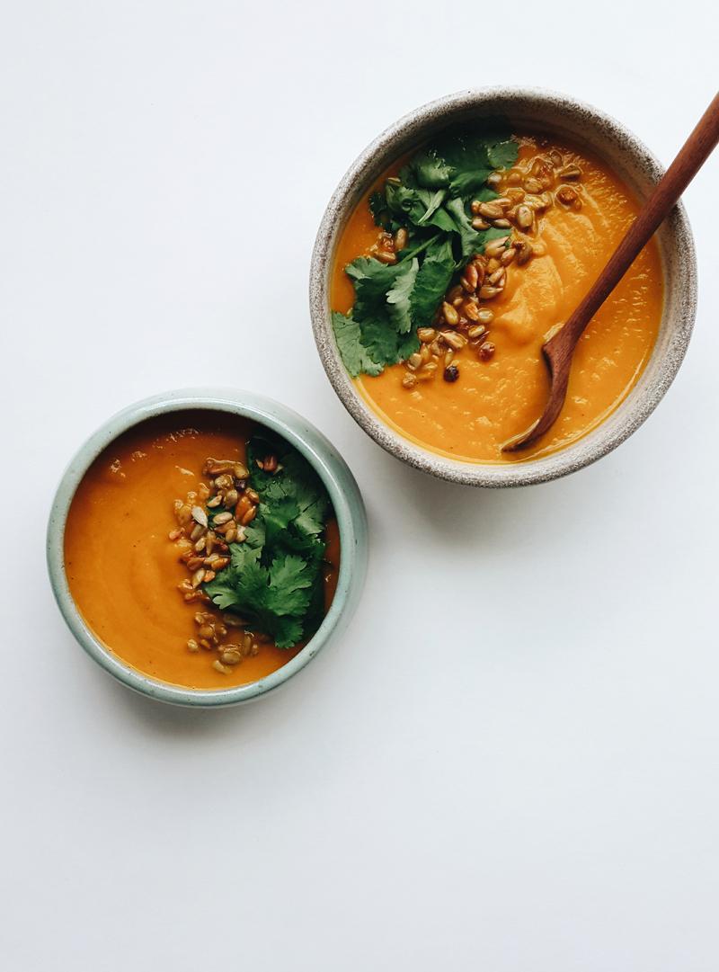 Beneficios de la zanahoria yahoo dating