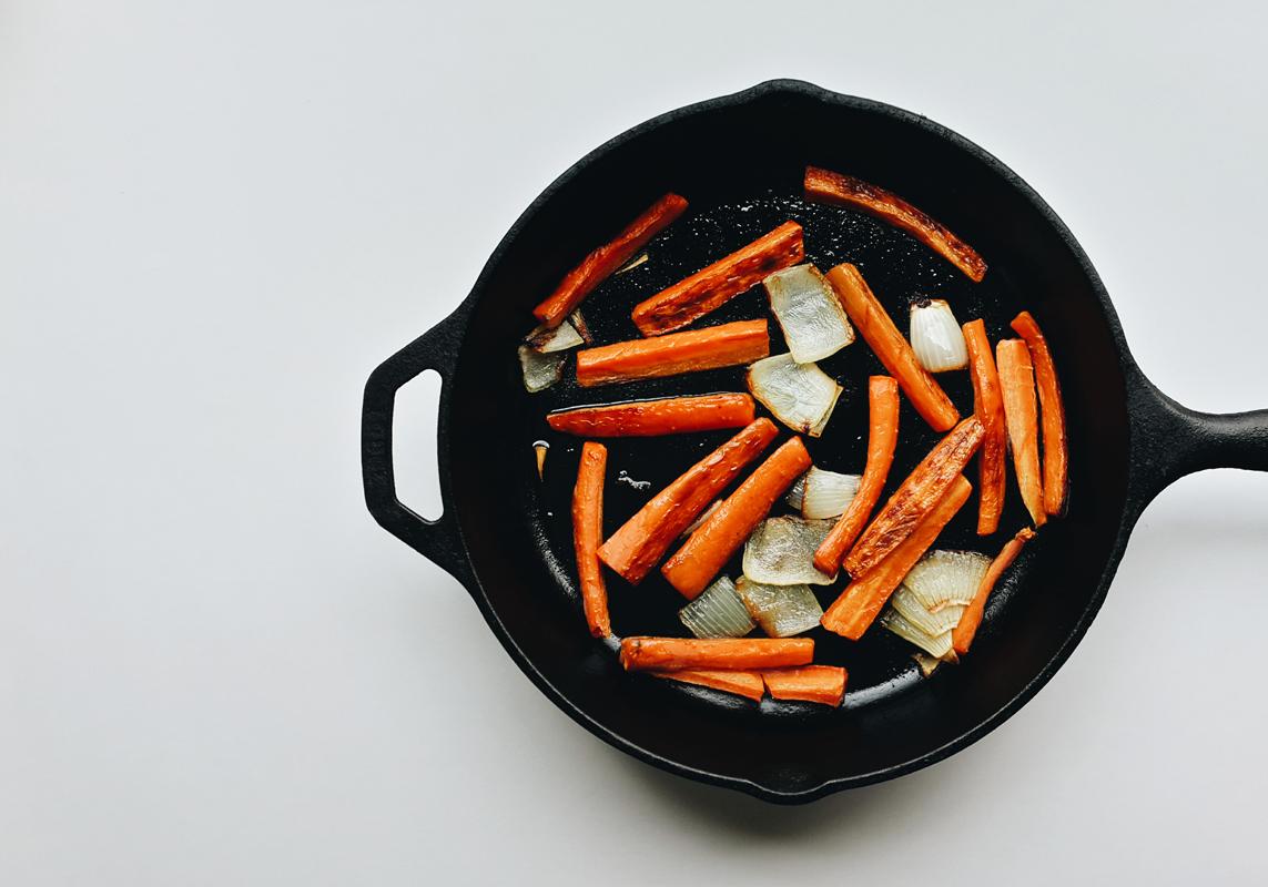 zanahorias-cebollas-asadas