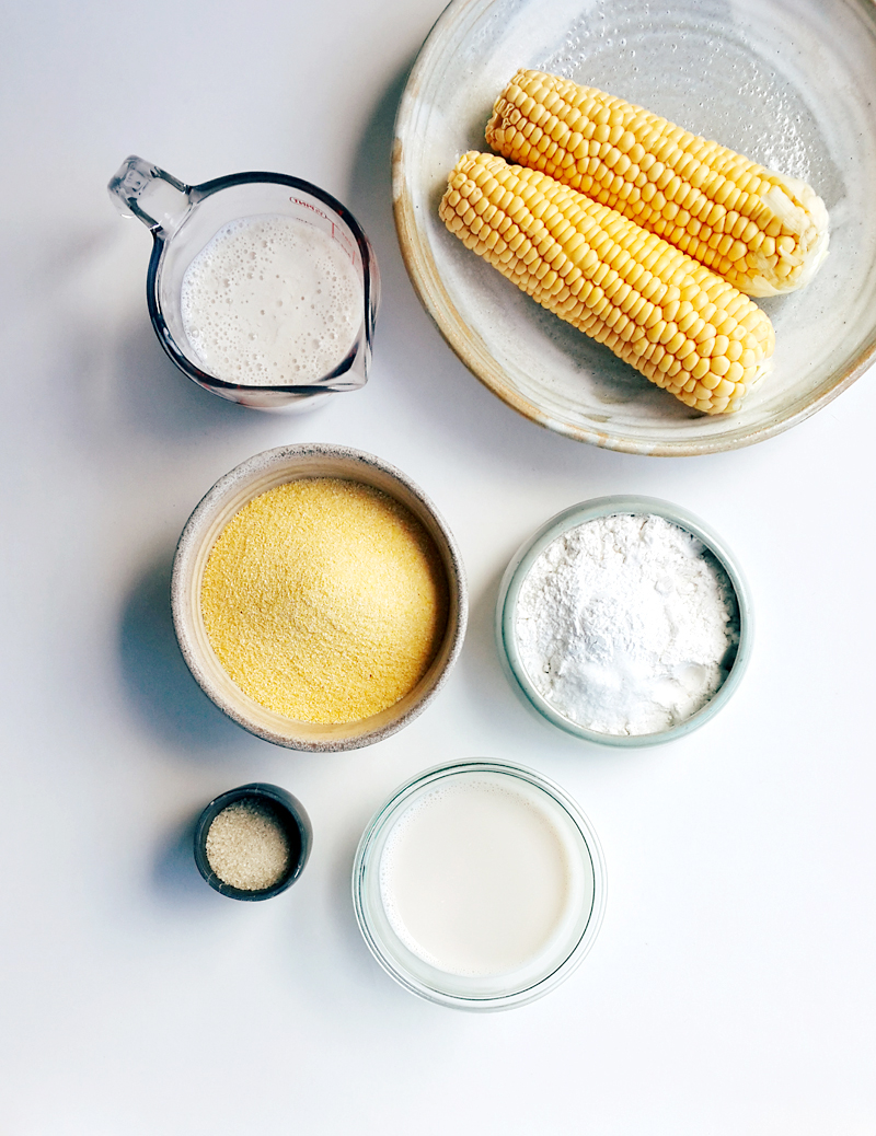 ingredientes-cornbread