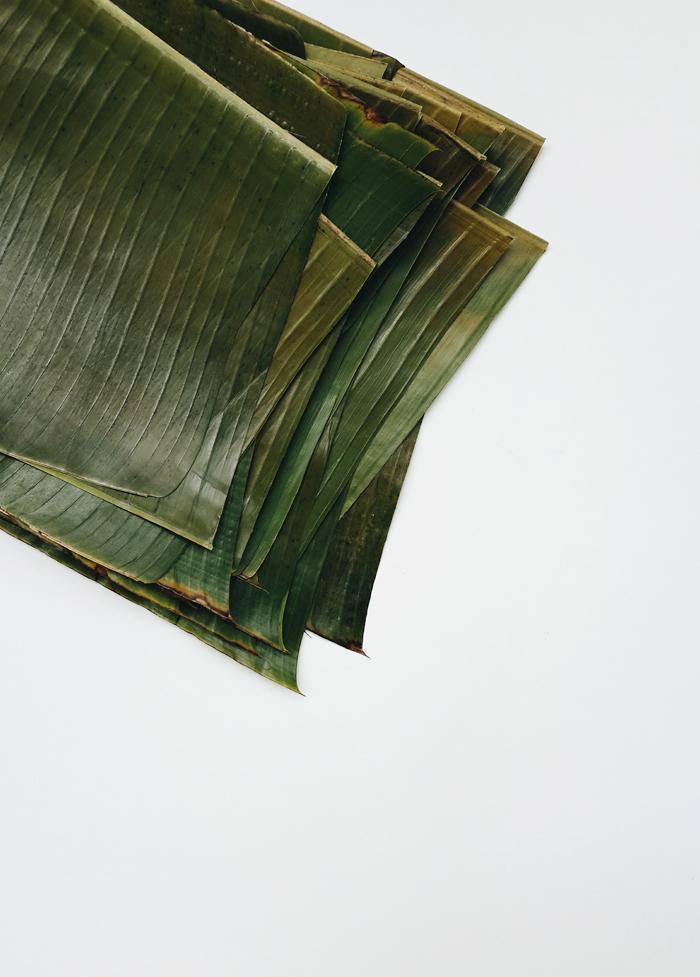 hojas-de-platano