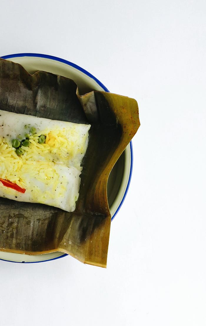 tamal-de-arroz-vegano