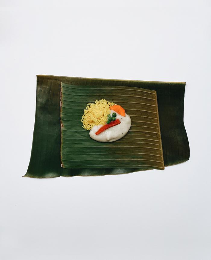 tamal-de-arroz