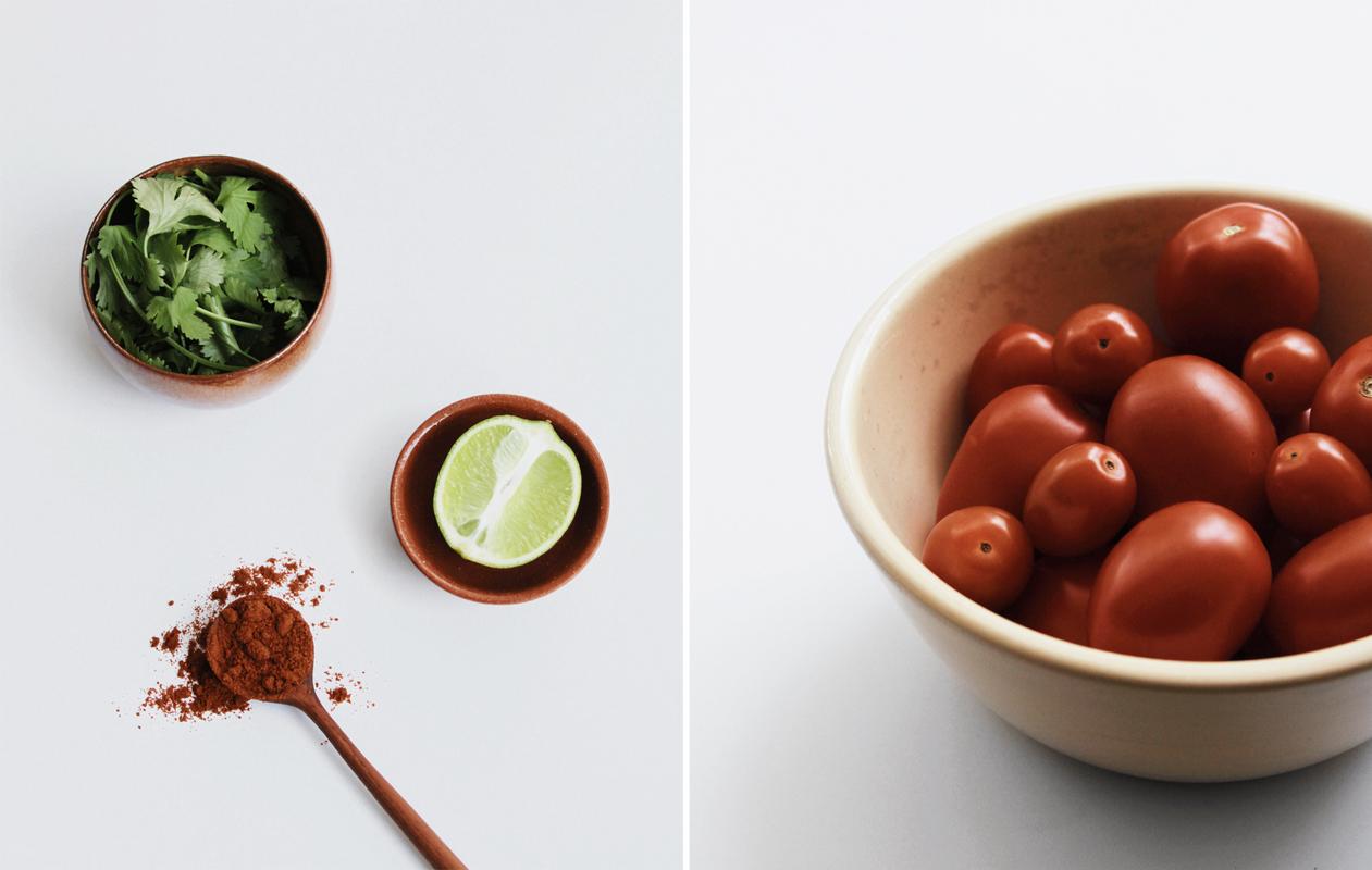 ingredientes-tomates
