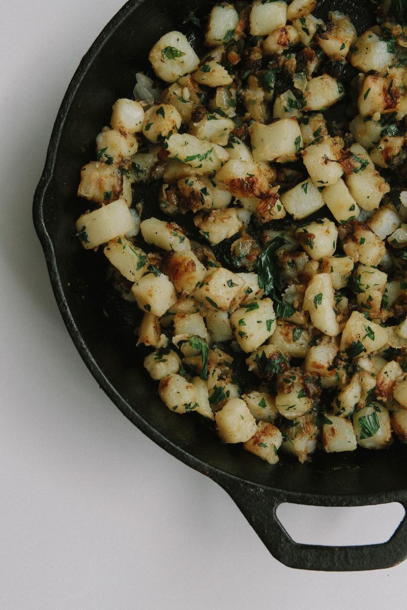 papas-desayuno-sarten