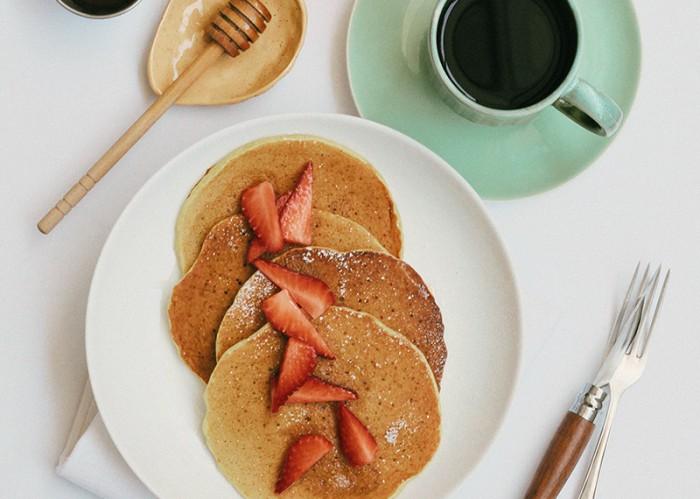 portada-pancakes-veganos