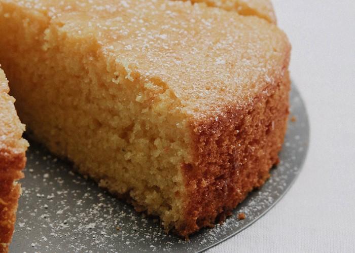 queque-pastel-vegano-maracuya
